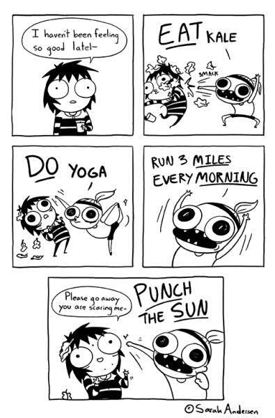punch-the-sun