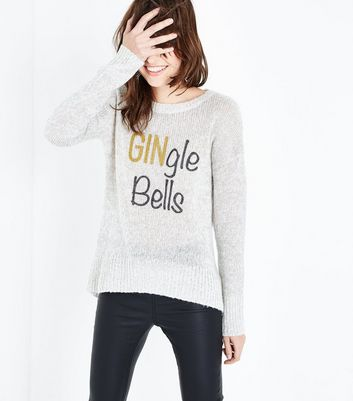 gingle bells.jpg