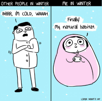 winter.png