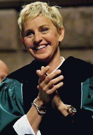440px-Ellen_DeGeneres-2009.jpg