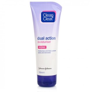 clean_&_clear_oil_free_dual_action_moisturiser11482