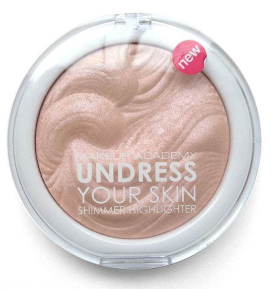 mua-undress-your-skin-highlighting-powder-633150.jpg