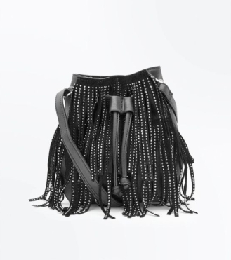 new-look-black-black-fringe-embellished-duffle-shoulder-bag.jpeg