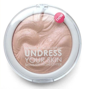mua-undress-your-skin-highlighting-powder-633150-1.jpg