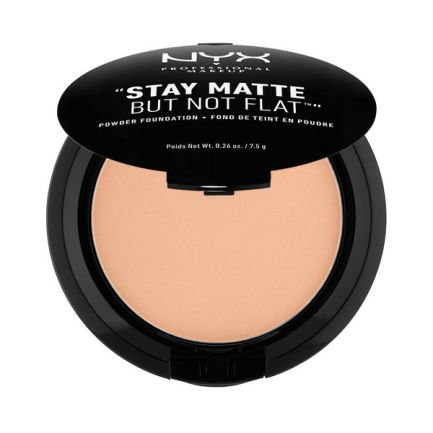 800897822347_staymattebutnotflatpowderfoundation_warm_main.jpg