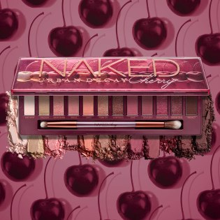3605971921599_nakedcherry_palette_productsizzle